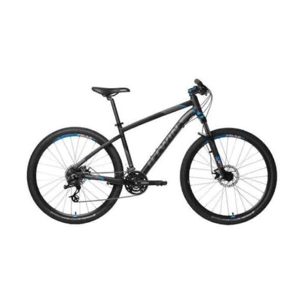 Bicyl-e Bike Rental Rome