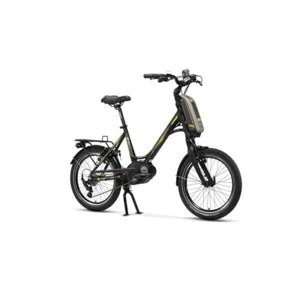 Bicycl-e - Bike Rental Rome