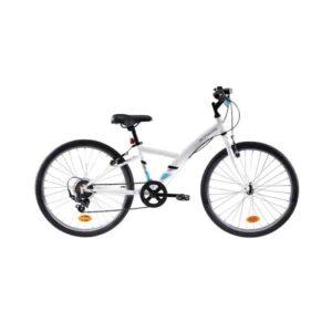 Bicycl-e Bike Rental Rome
